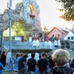013 Góra św. Anny