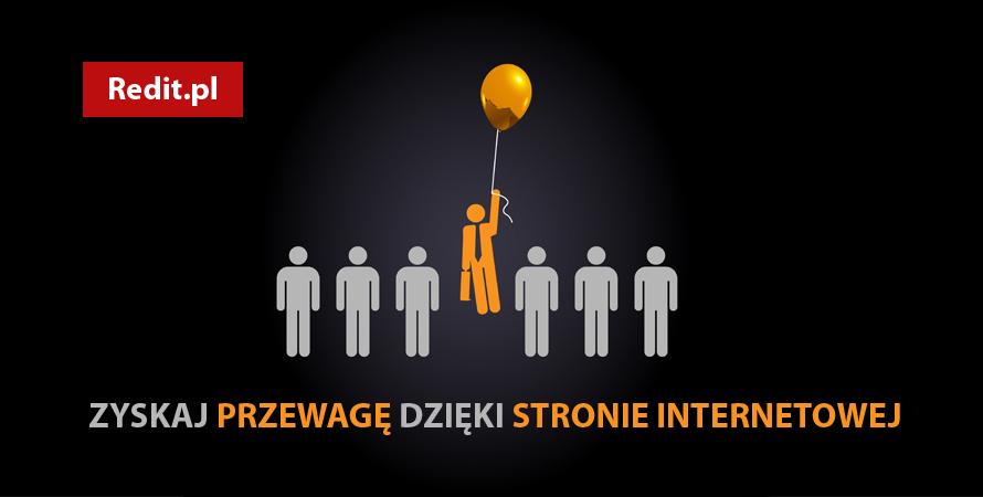 zyskaj_przewagę
