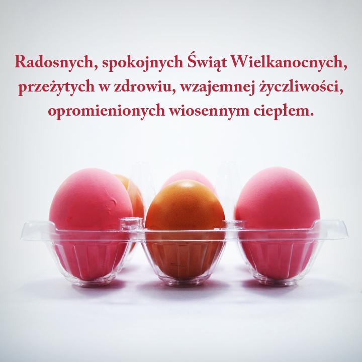 Wielkanoc-11