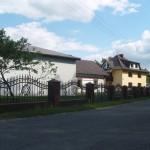 Dom i gospodarstwo