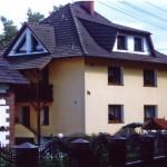 Dom państwa Nikodem