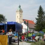 047 Legniccy pielgrzymi w Jełowej
