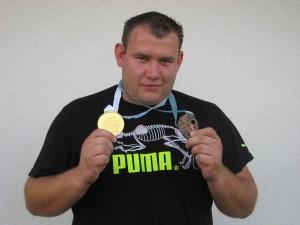 medale+001ok