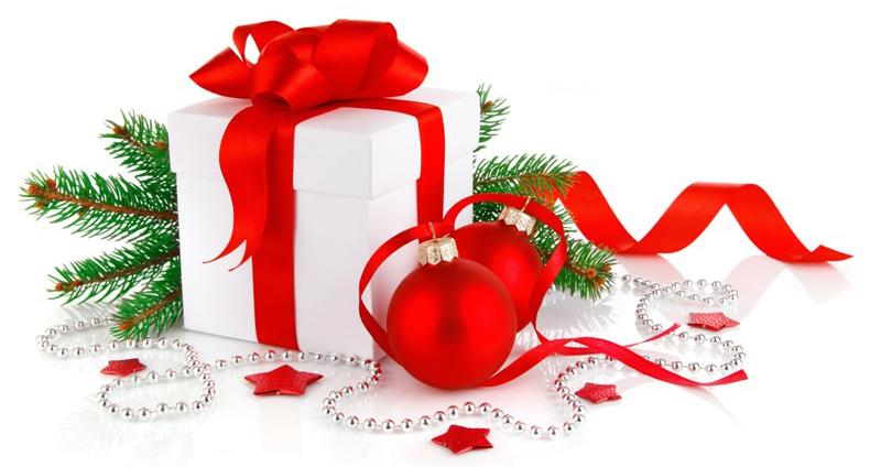 Ku Christmas Ornaments