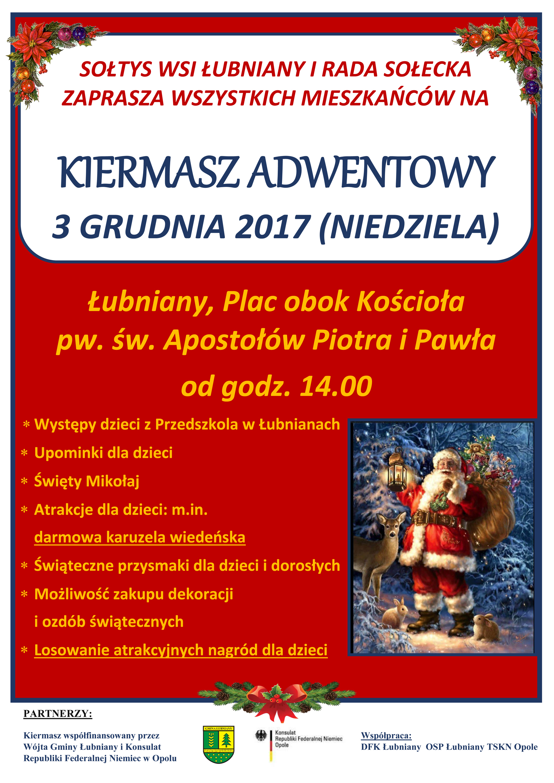 Towarzystwo Społeczno-Kulturalne Niemców na Śląsku Opolskim