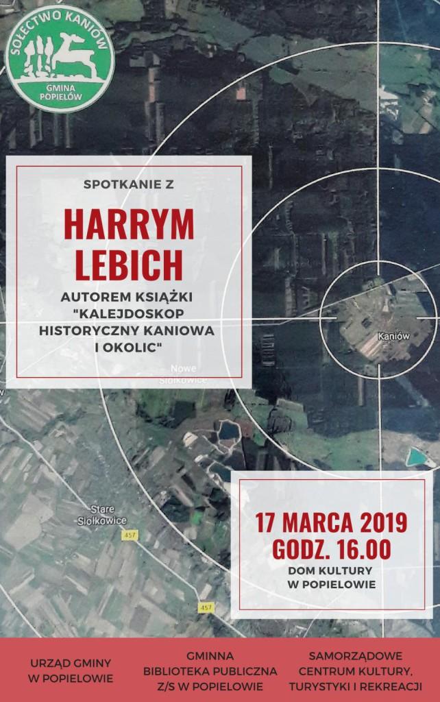 20190301120915_spotkanieh.lebich